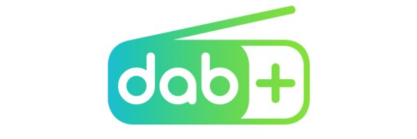 DAB+ Empfänger