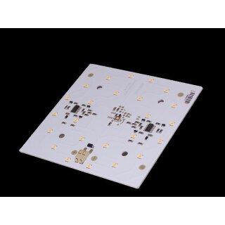 LED Modul für Visolight D280