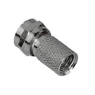 F-Stecker 7 mm