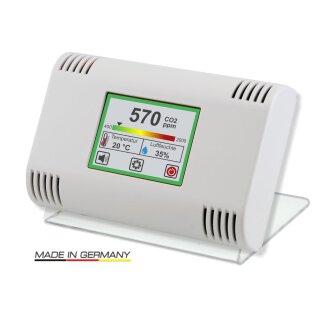 Vistron CO2-Monitor CM1 - CO2 Messgerät